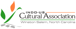 History of Indo US Cultural Association |